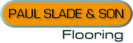 Paul Slade & Son Flooring in Penicuik